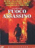 FUOCO ASSASSINO