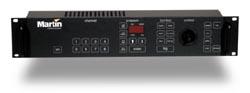 MARTIN 2308 V.3.X